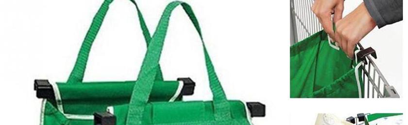 6325ff6c6c2 Οικολογικές Τσάντες για Ψώνια, Πρακτικές και Επαναχρησιμοποιημένες.  Πρακτικές, ανθεκτικές θα σας γλιτώσουν από δεκάδες άχρηστες πλαστικές  σακούλες
