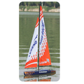 Legend Sailboat RTR -HOBBY TOYS