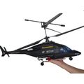 Big Airwolf - HOBBY TOYS