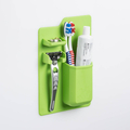 Mighty Toothbrush Holder® - HOUSEHOLD & GARDEN