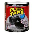 Flex Tape® -Black Friday