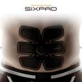 Sixpad® Εκγύμναση Μυών -HEALTH & BEAUTY
