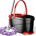 Spin Mop® Professional -HOUSEHOLD & GARDEN