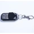 Wireless Door Latch Diamandino -HOUSEHOLD & GARDEN
