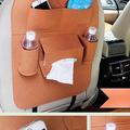 Car Backseat Organiser -TOOLS