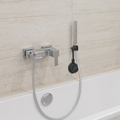 Shower tap holder 360 - HOUSEHOLD & GARDEN