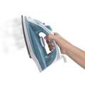Beper Σίδερο ατμού με πλάκα από ανοξείδωτο ατσάλι 2200W Max P204FER001 -ΟΙΚΙΑΚΕΣ ΜΙΚΡΟΣΥΣΚΕΥΕΣ
