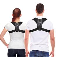 Posture Corrector® -HEALTH & BEAUTY