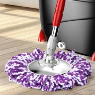 Spin Mop® Professional -HOUSEHOLD & GARDEN