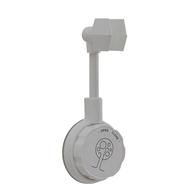 Shower tap holder 360 -HOUSEHOLD & GARDEN