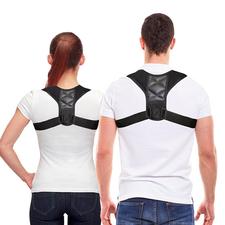 Υποστήριξη Πλάτης Posture® - Υγεία & Ομορφιά
