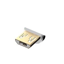 Βύσμα Android Micro Usb -ELECTRONICS