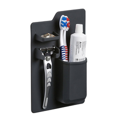 Mighty Toothbrush Holder® - HOUSEHOLD & GARDEN