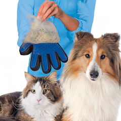 True Touch® - PET PRODUCTS