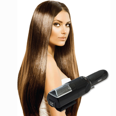 Ez Trimmer Pro Diamandino® -FASHION STYLING