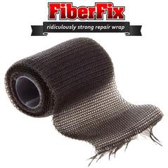 FiberFix - TOOLS