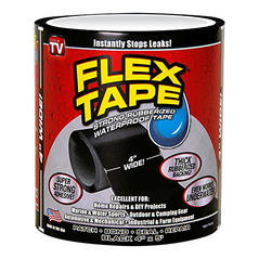 Flex Tape® - Black Friday