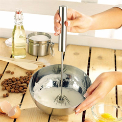 Sonic Whisk® - HOUSEHOLD & GARDEN