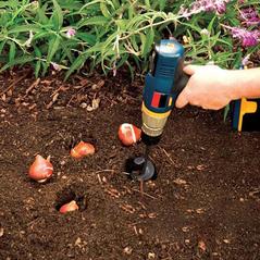 Gardening Hole Drill 45x4εκ. - TOOLS
