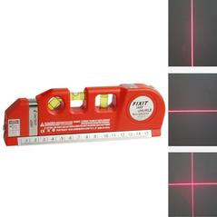 Multi Purpose Laser Lever - TOOLS