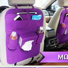 Car Backseat Organiser - TOOLS