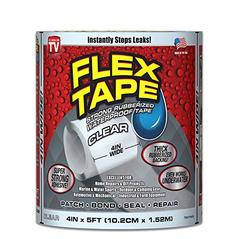Flex Tape® - Black Friday