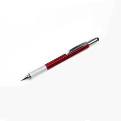 6 in 1 Stylus Pen - TOOLS