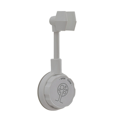 Shower tap holder 360 -HOUSEHOLD & GARDEN