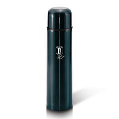 Berlinger Haus Ανοξείδωτο Θερμός Vacuum 0,5L Aquamarine BH-6374 -ΕΙΔΗ ΤΑΞΙΔΙΟΥ