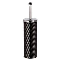 Berlinger Haus Πιγκάλ από ανοξείδωτο ατσάλι Black Silver Collection BH-6507 -ΕΙΔΗ ΣΠΙΤΙΟΥ