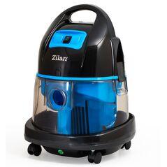 Zilan Ηλεκτρική σκούπα υγρών και στερεών Μπλε 2000W ZLN8945-BLUE -ΟΙΚΙΑΚΕΣ ΜΙΚΡΟΣΥΣΚΕΥΕΣ