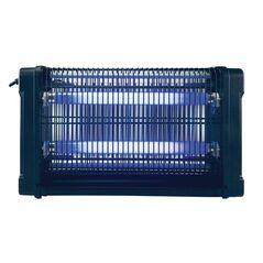Beper Εντομοπαγίδα UV 20W P206ZAN020 -ΕΠΟΧΙΑΚΑ