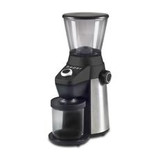Beper BP.580 Επαγγελματικός Μύλος Καφέ -ΗΛΕΚΤΡΙΚΕΣ ΜΙΚΡΟΣΥΣΚΕΥΕΣ ΚΟΥΖΙΝΑΣ