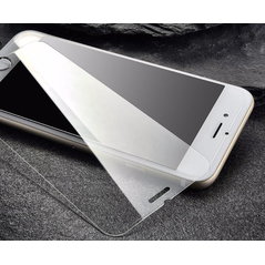 Tempered Glass 9H Screen Protector for iPhone 8 Plus / iPhone 7 Plus (packaging – envelope) -Cell phone tempered glass