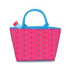 Beper ES.050F Ισοθερμική τσάντα παραλίας - Ροζ -ΕΙΔΗ ΤΑΞΙΔΙΟΥ