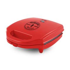 Beper 90.605 Συσκευή για Πιτάκια & Ταρτάκια -ΕΙΔΗ ΜΑΓΕΙΡΙΚΗΣ - ΚΟΥΖΙΝΑΣ