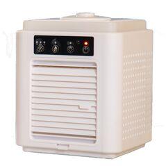Pure Air - Φορητό mini Air Cooler 3 σε 1 με τηλεχειρισμό -ΕΠΟΧΙΑΚΑ