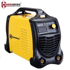 Herzberg Συσκευή Ηλεκτροσυγκόλλησης Inverter HG-6014 -ΟΙΚΙΑΚΕΣ ΜΙΚΡΟΣΥΣΚΕΥΕΣ