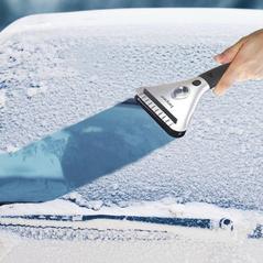 Beper Ηλεκτρική θερμαινόμενη ξύστρα πάγου P201UTP002 -ΕΙΔΗ ΤΑΞΙΔΙΟΥ