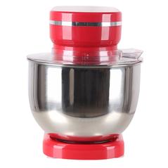 HomeVero Επιτραπέζιο μίξερ - Κουζινομηχανή 1200W σε κόκκινο χρώμα HV-24461R -ΗΛΕΚΤΡΙΚΕΣ ΜΙΚΡΟΣΥΣΚΕΥΕΣ ΚΟΥΖΙΝΑΣ