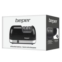 Beper Ηλεκτρικό ακονιστήρι μαχαιριών P102ACP010 -ΗΛΕΚΤΡΙΚΕΣ ΜΙΚΡΟΣΥΣΚΕΥΕΣ ΚΟΥΖΙΝΑΣ