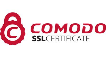 Ασφάλεια πάνω απ' όλα με χρήση HTTPS/ SSL 256bit EV SSL