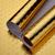 Αυτοκόλλητο Φιλμ Αλουμινίου Για Την Προστασία Ραφιών, Ντουλαπιών Και Πάγκου κουζίνας 3m -HOUSEHOLD & GARDEN