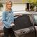 Car Window Shades 2 pcs -TOOLS