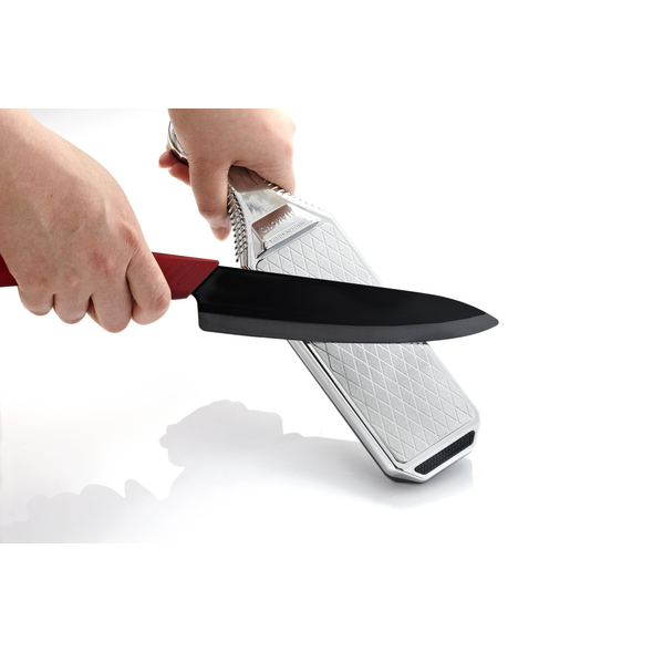 Magic Sharpener® - TOOLS