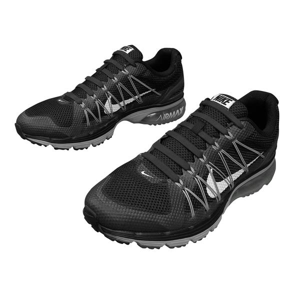 No Tie Shoelaces -SPORTS