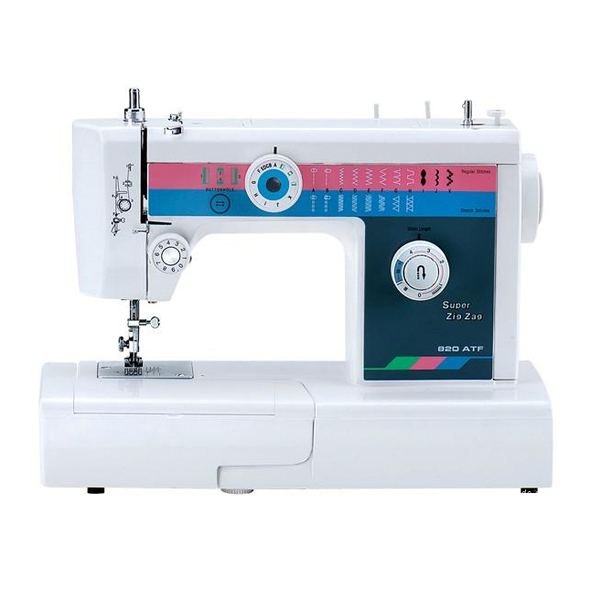 Sewing Machine Diamandino - HOUSEHOLD & GARDEN
