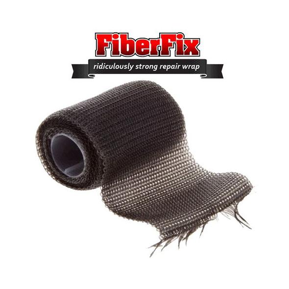 FiberFix -TOOLS