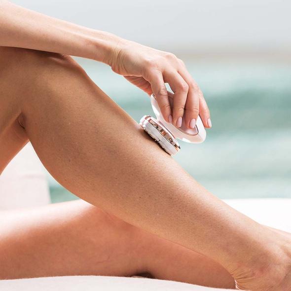 Flawless® Legs -FASHION STYLING