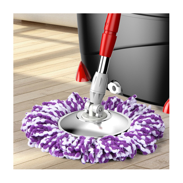 Spin Mop® Professional - HOUSEHOLD & GARDEN